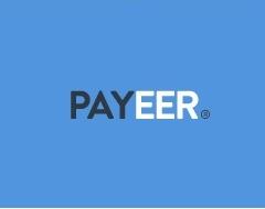 payeer.com